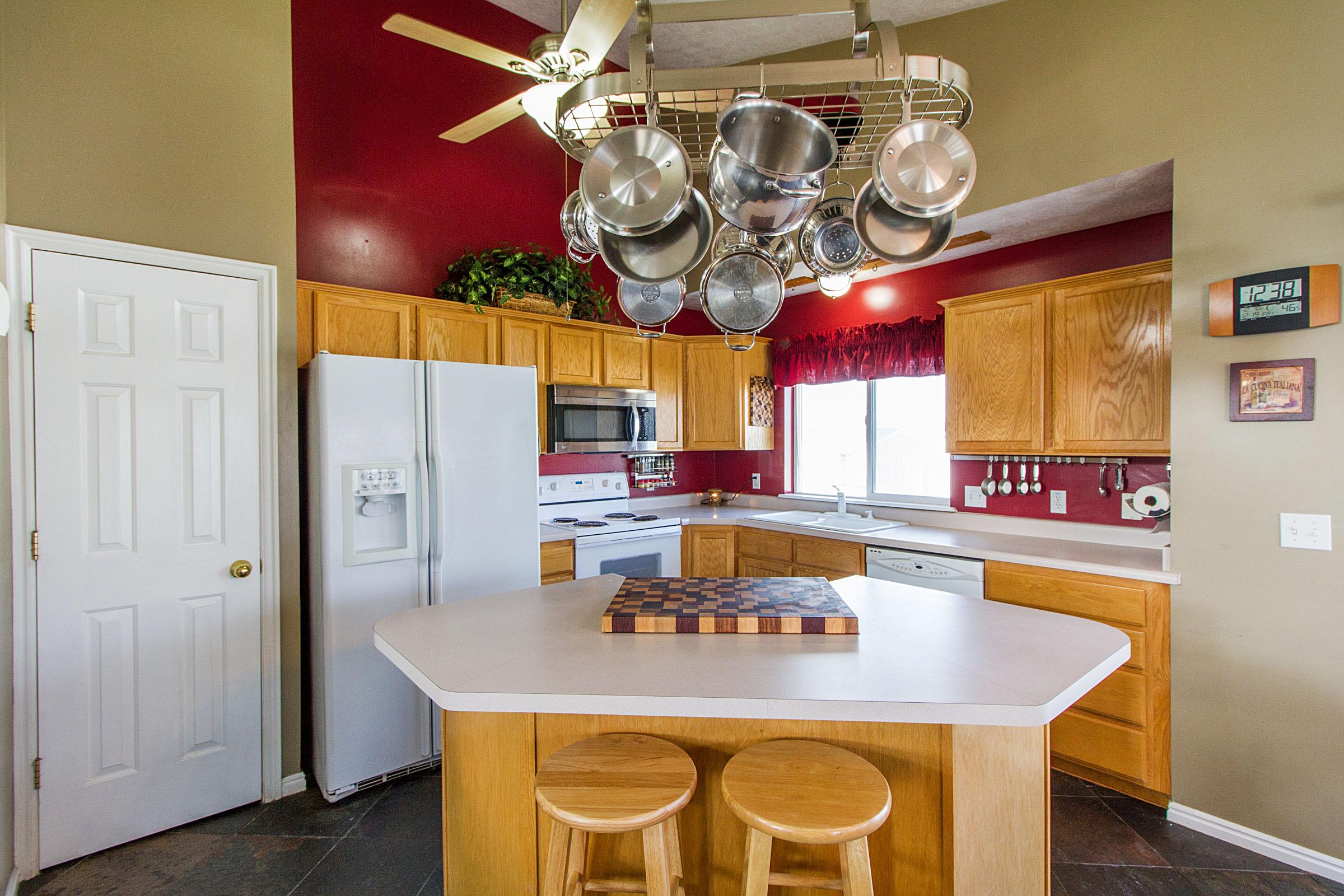 1485653_Kitchen_high