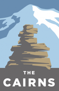 The Cairns