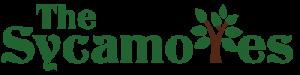 The-Sycamores-Logo