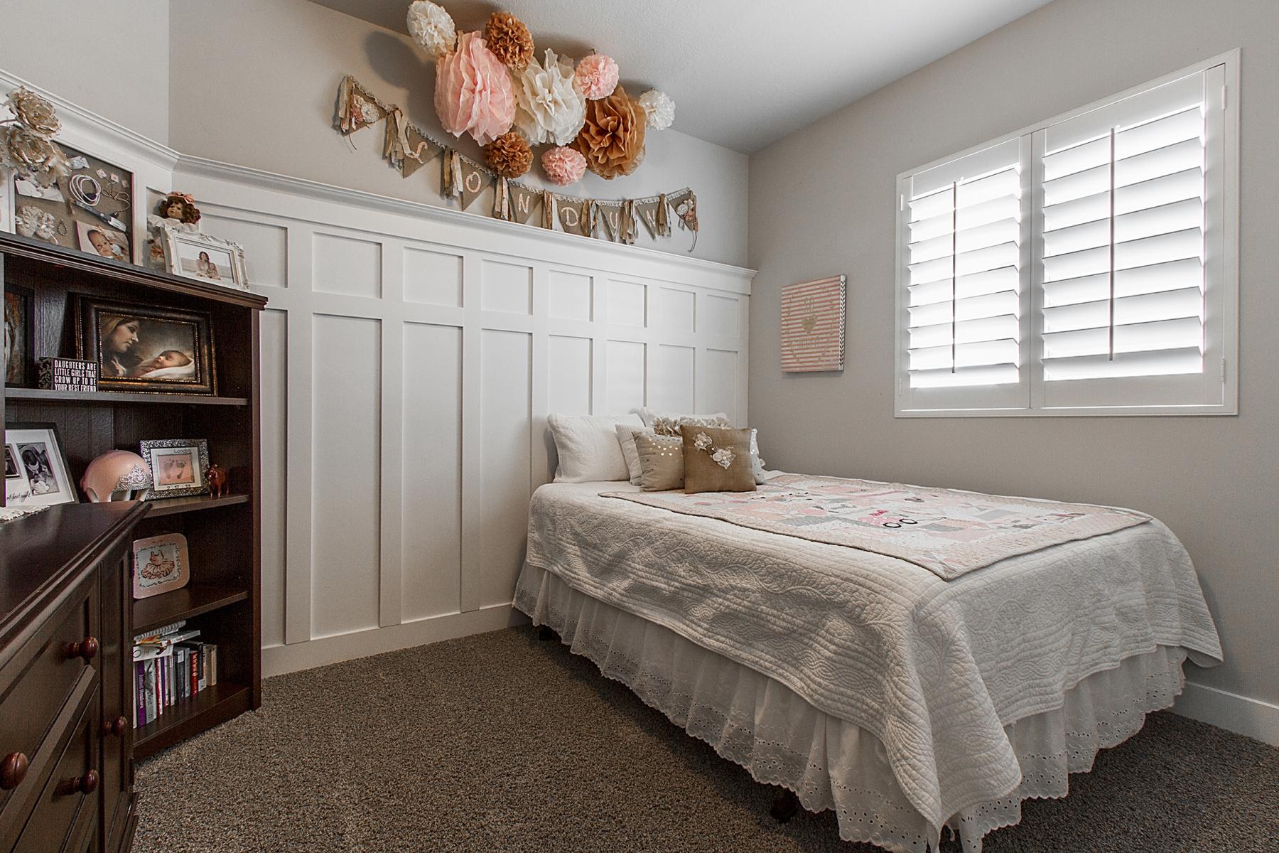 Bedroom-1_1800x1200_2388102