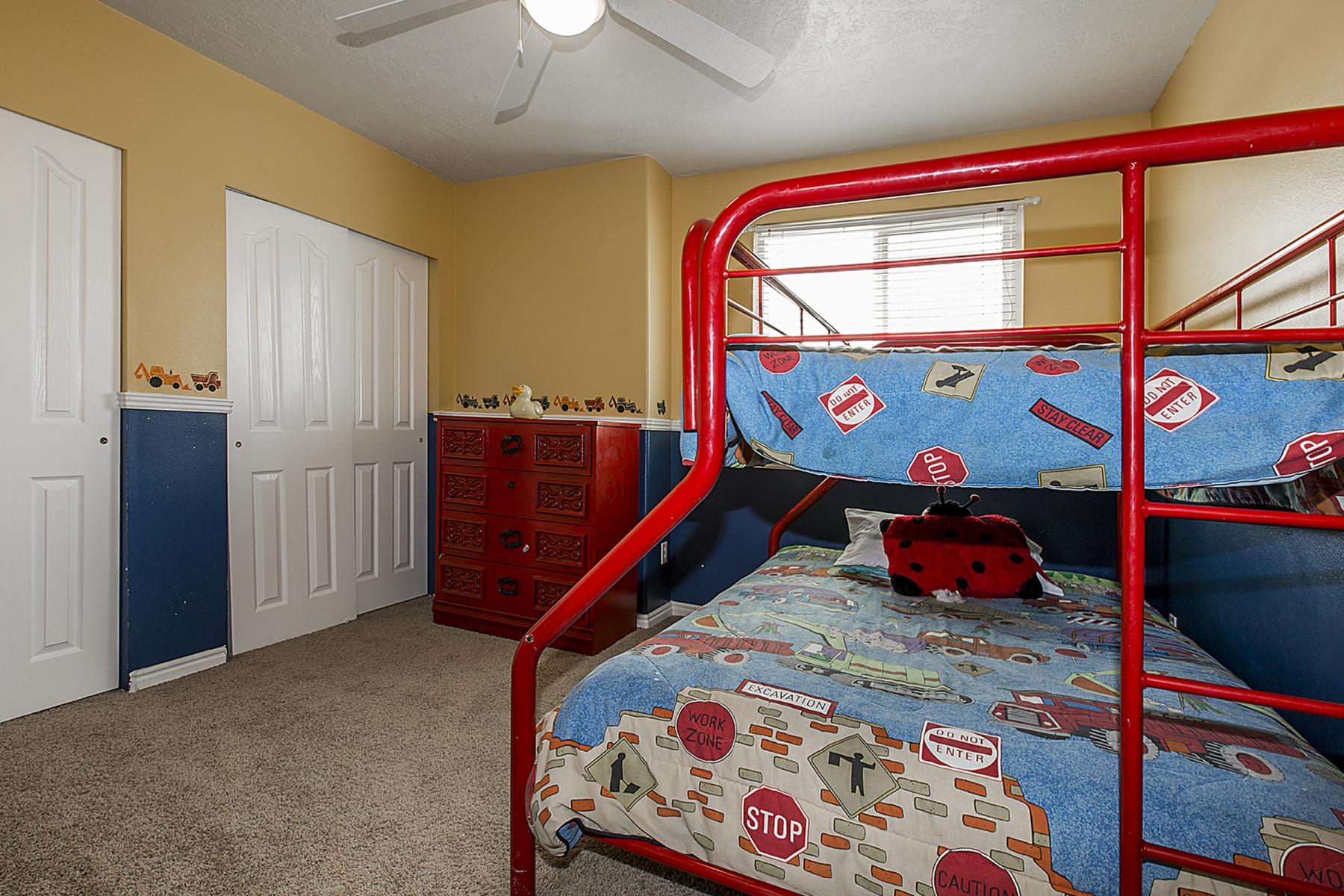 Bedroom1_1800x1200_2476661