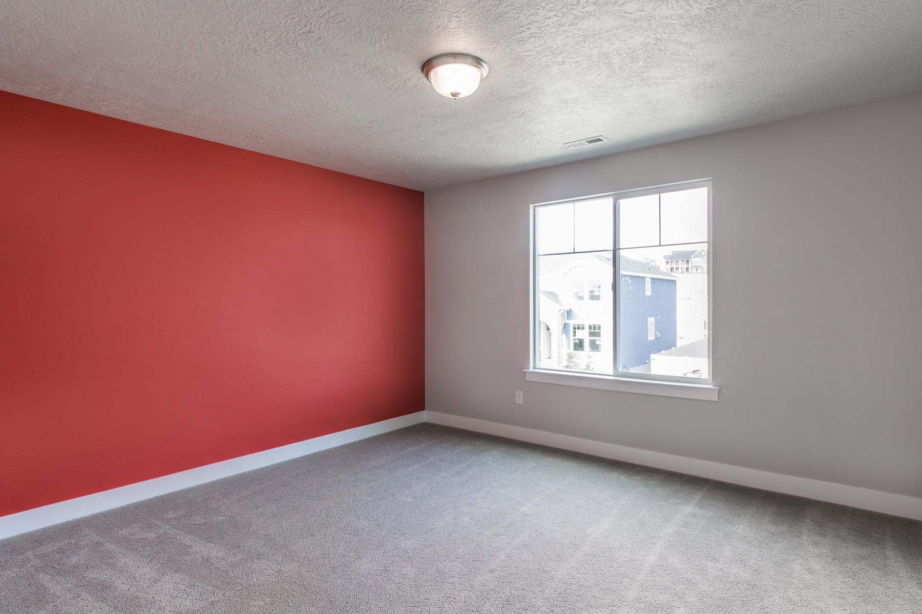 Bedroom-01_1800x1200_2517565