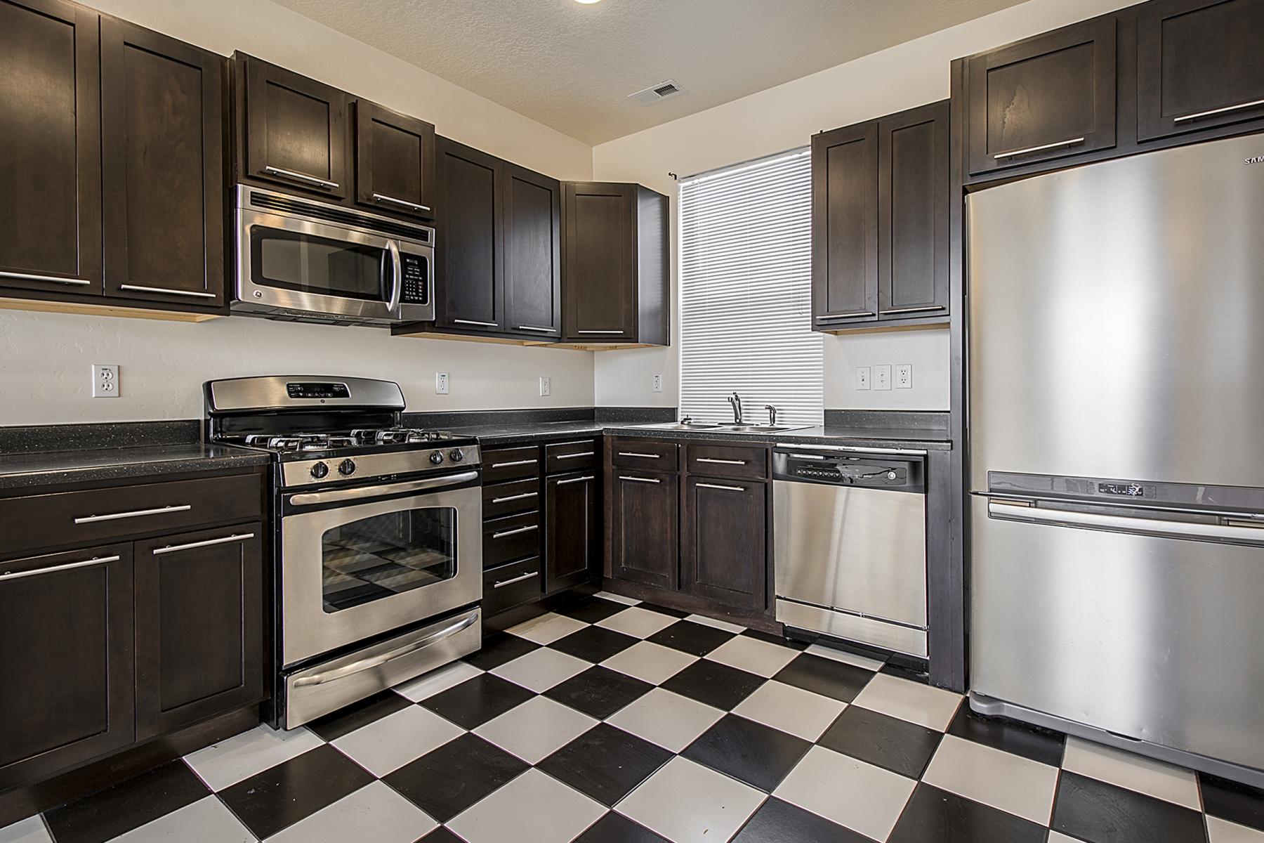 Kitchen_1800x1200_2515480