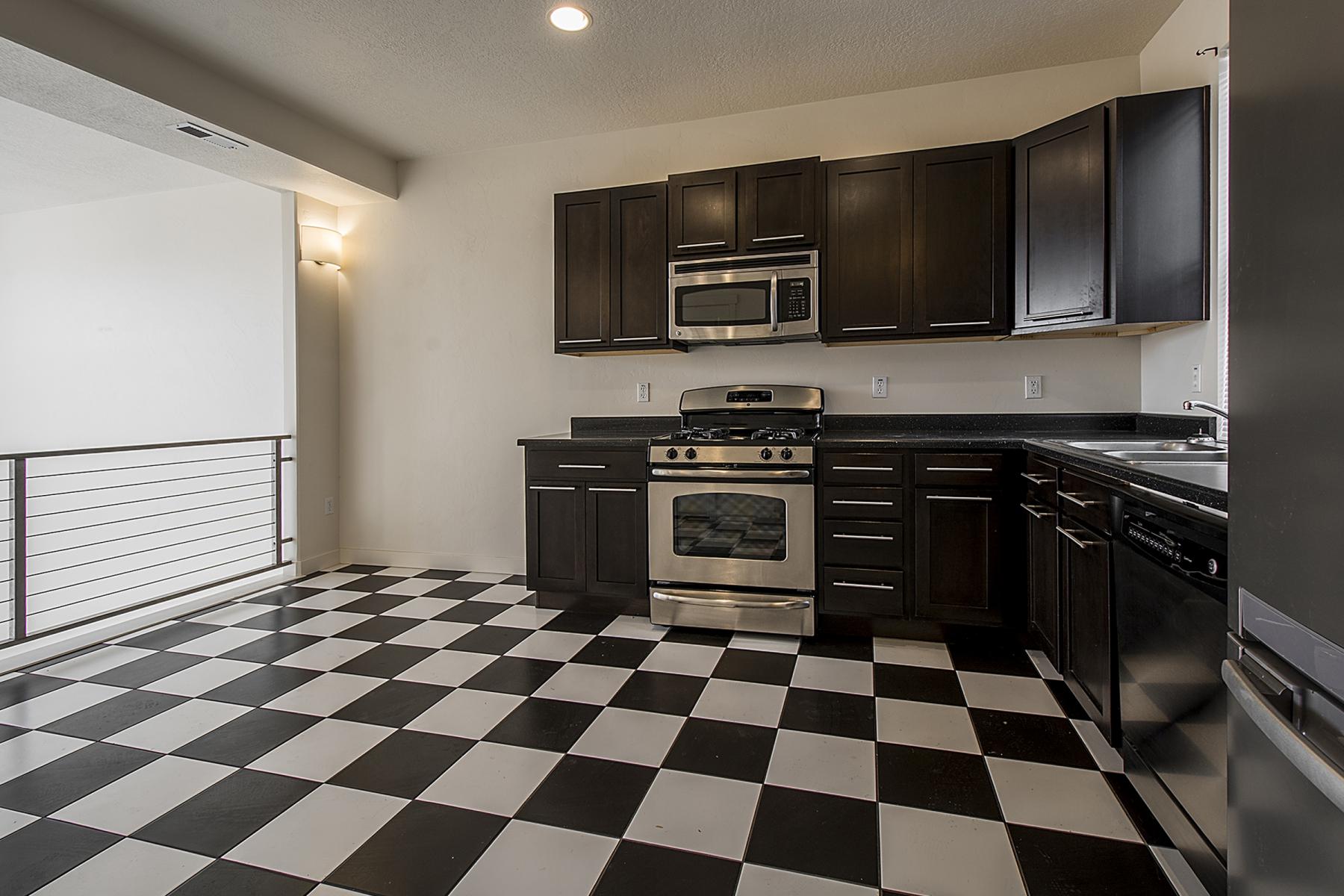 Kitchen_1800x1200_2515482