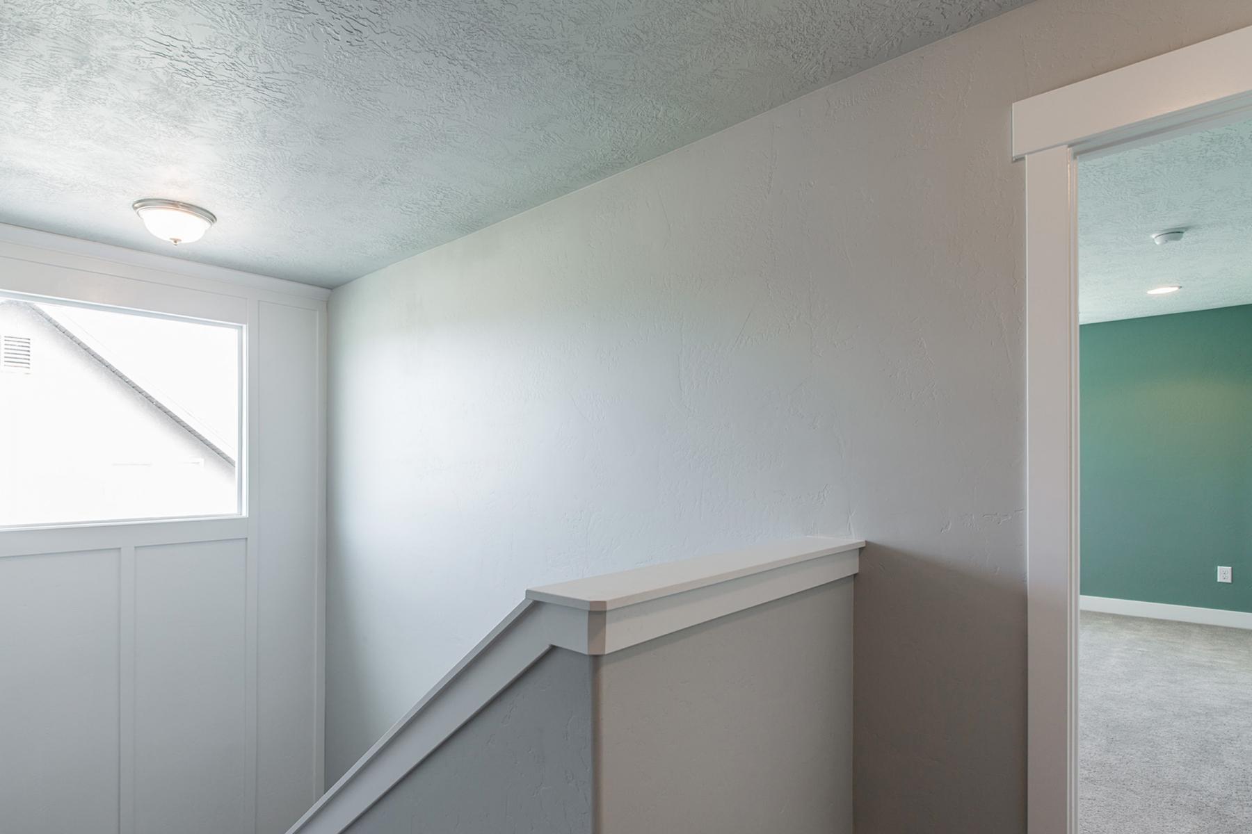 Stairway_1800x1200_2517624