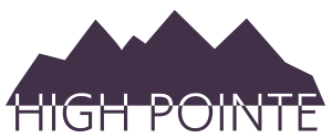 high-pointe-logo