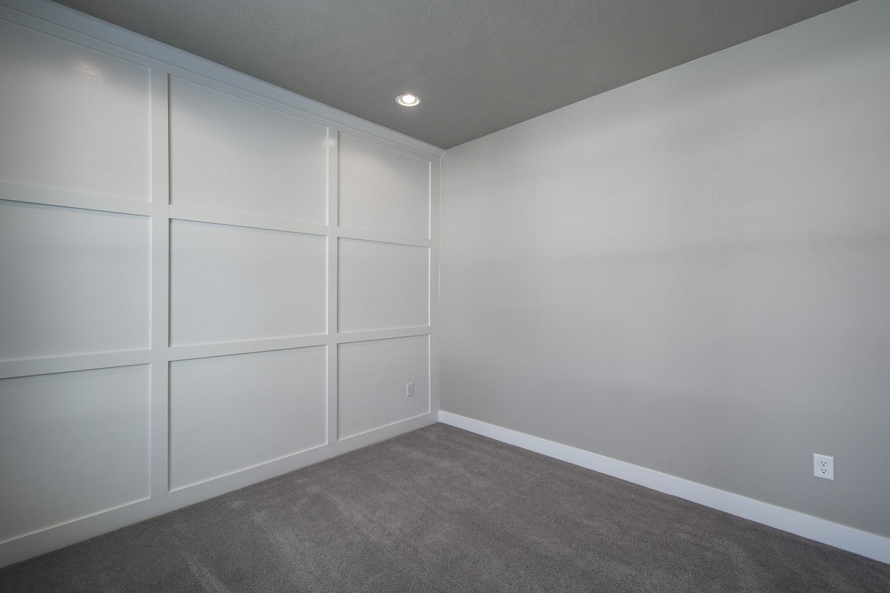 livingroom_1800x1200_2565959