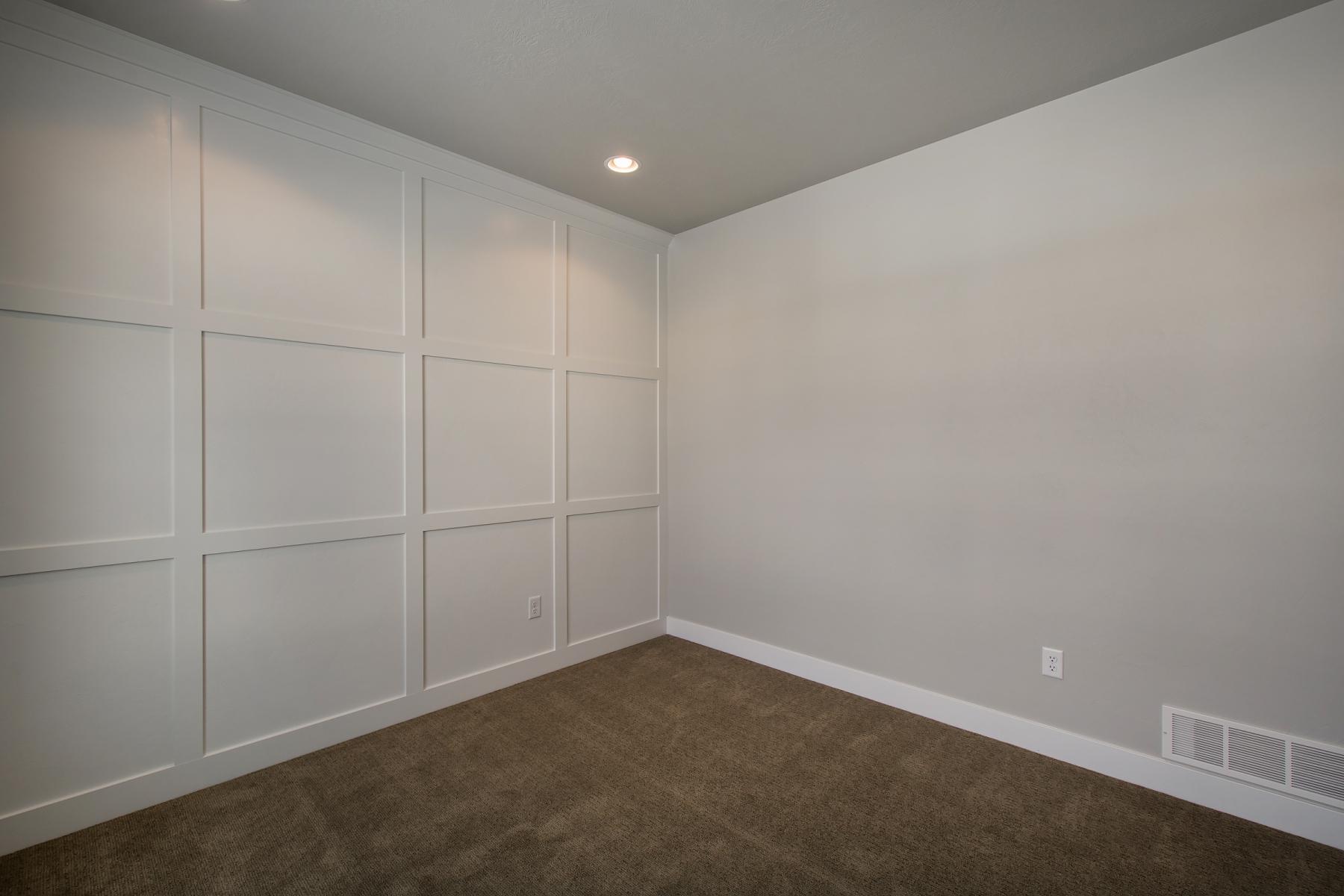 livingroom_1800x1200_2566069