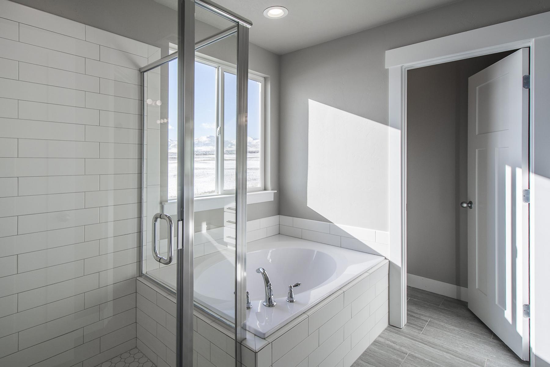masterbathroom_1800x1200_2565961