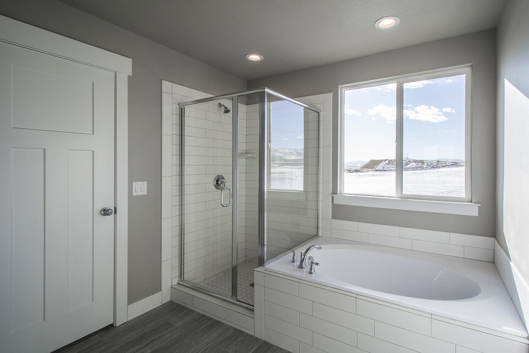 masterbathroom_1800x1200_2565963