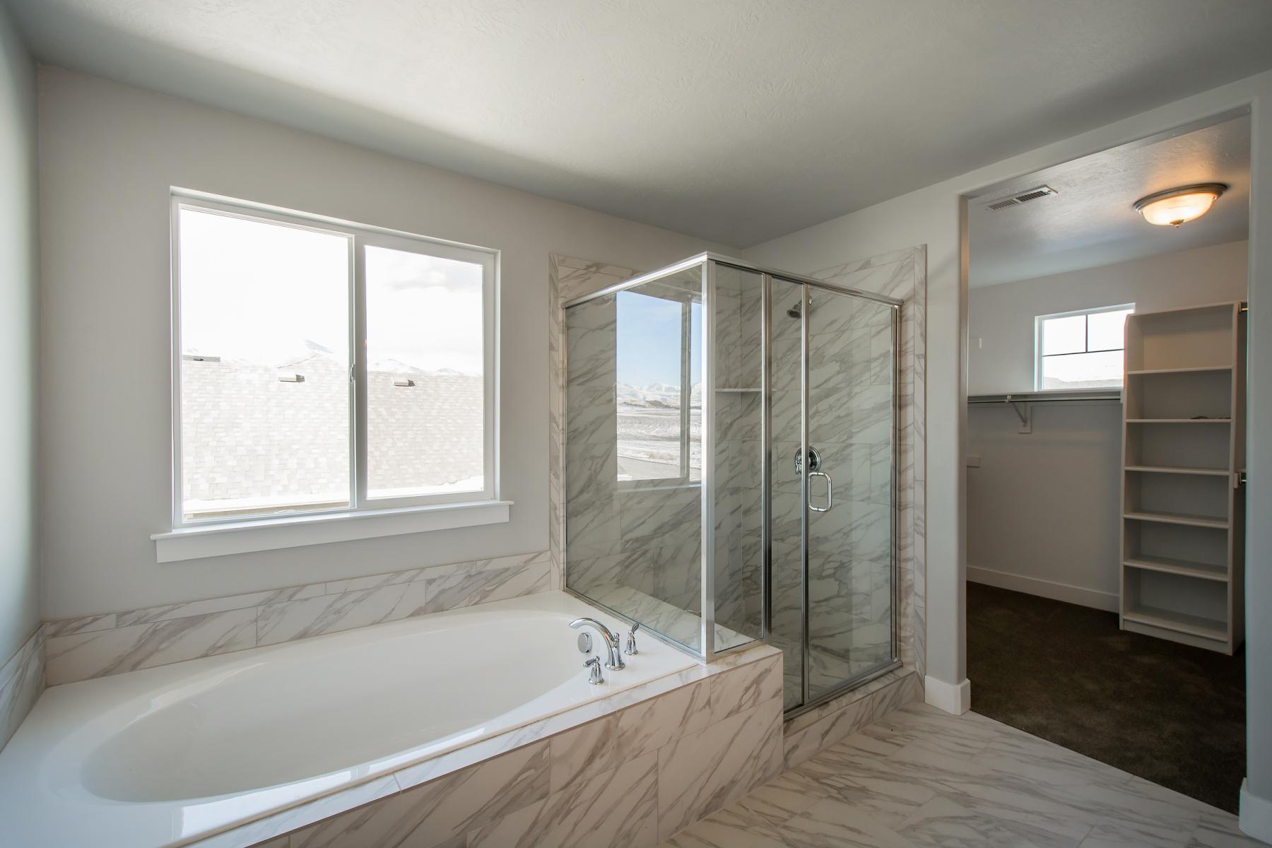 masterbathroom_1800x1200_2566071